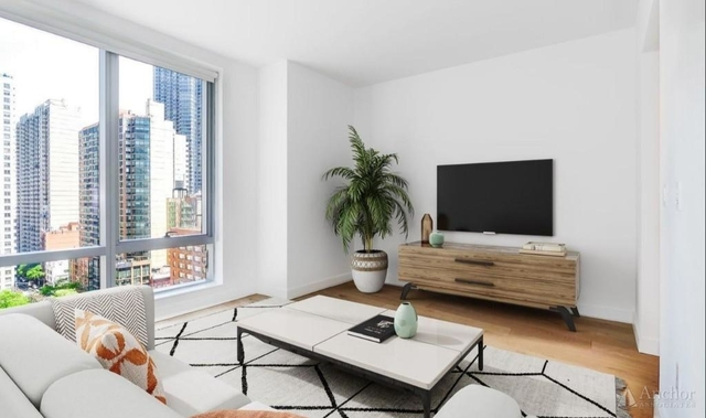 Studio, Murray Hill Rental in NYC for $3,587 - Photo 1