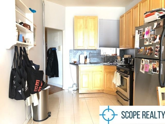 1 Bedroom, Prospect Heights Rental in NYC for $2,880 - Photo 2