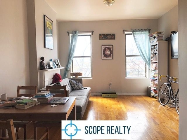 1 Bedroom, Prospect Heights Rental in NYC for $2,880 - Photo 1