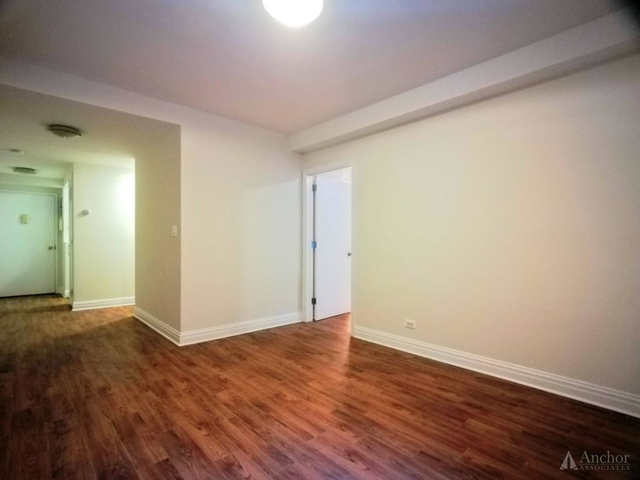 2 Bedrooms, Lenox Hill Rental in NYC for $3,350 - Photo 1