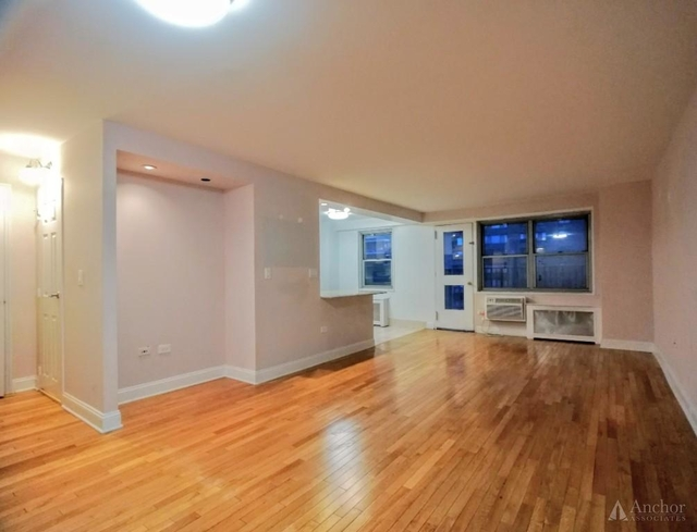 2 Bedrooms, Manhattan Valley Rental in NYC for $4,870 - Photo 2