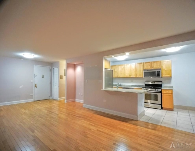 2 Bedrooms, Manhattan Valley Rental in NYC for $4,870 - Photo 1