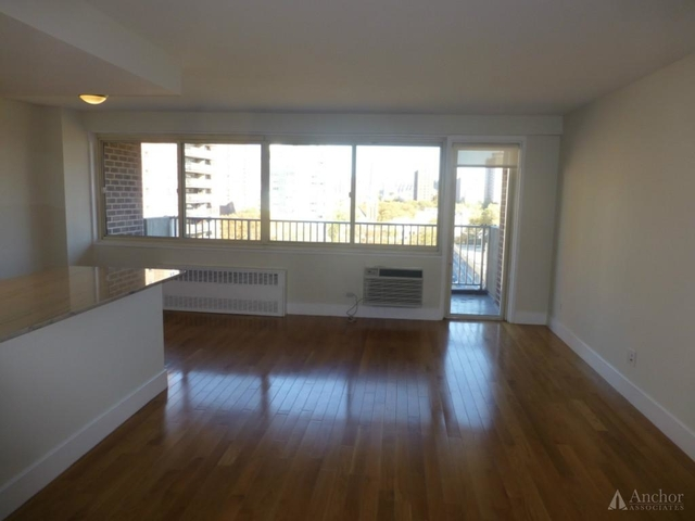 2 Bedrooms, Manhattan Valley Rental in NYC for $4,950 - Photo 1