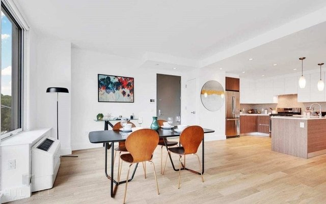 2 Bedrooms, Astoria Rental in NYC for $3,461 - Photo 1