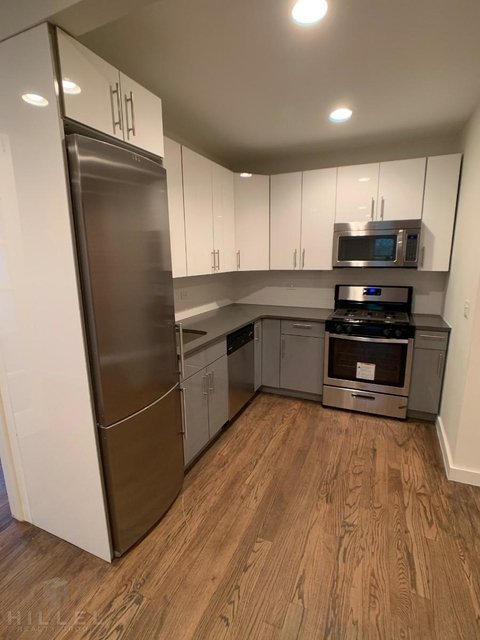 3 Bedrooms, Hamilton Heights Rental in NYC for $4,100 - Photo 1