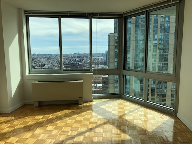 1 Bedroom, Hunters Point Rental in NYC for $3,600 - Photo 1