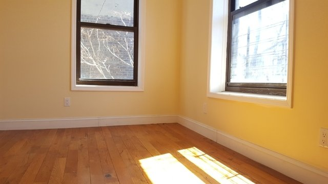 2 Bedrooms, Fort George Rental in NYC for $2,200 - Photo 2