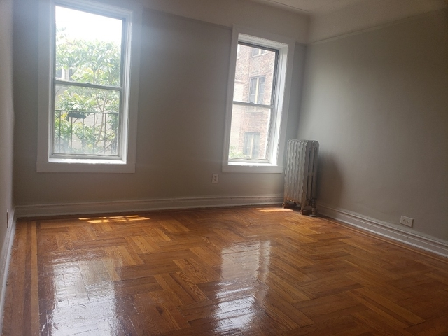 2 Bedrooms, Inwood Rental in NYC for $2,075 - Photo 2