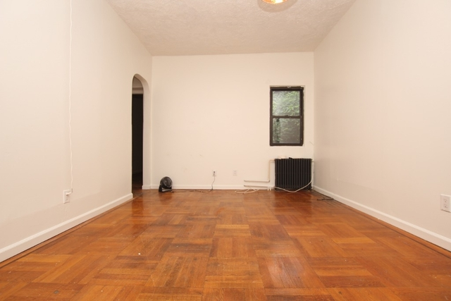 1 Bedroom, Crown Heights Rental in NYC for $2,199 - Photo 1
