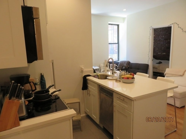 2 Bedrooms, Little Italy Rental in NYC for $3,890 - Photo 1