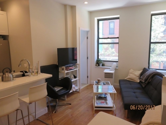 2 Bedrooms, Little Italy Rental in NYC for $3,890 - Photo 2
