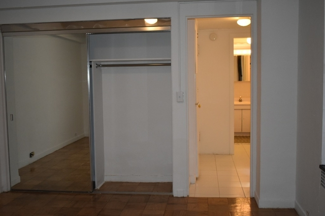 Studio, Murray Hill Rental in NYC for $2,600 - Photo 2