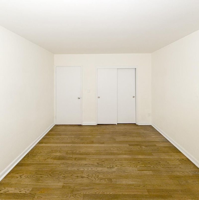 1 Bedroom, Sutton Place Rental in NYC for $3,262 - Photo 2