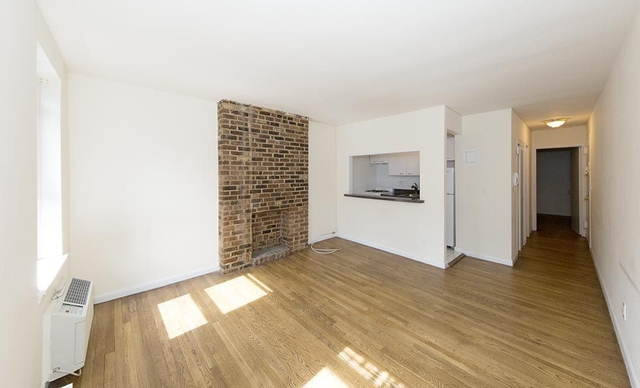 1 Bedroom, Sutton Place Rental in NYC for $3,262 - Photo 1