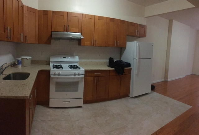 3 Bedrooms, Sunset Park Rental in NYC for $2,350 - Photo 1