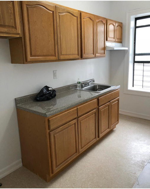 1 Bedroom, Westchester Village Rental in NYC for $1,450 - Photo 1