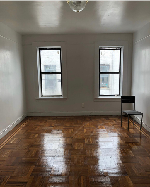 1 Bedroom, Westchester Village Rental in NYC for $1,450 - Photo 2
