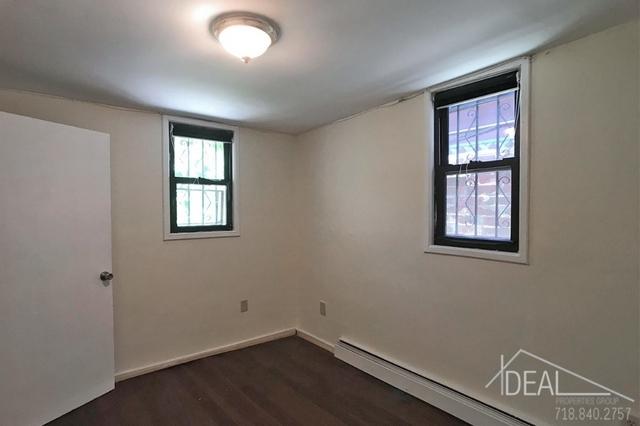 2 Bedrooms, Gowanus Rental in NYC for $2,800 - Photo 2