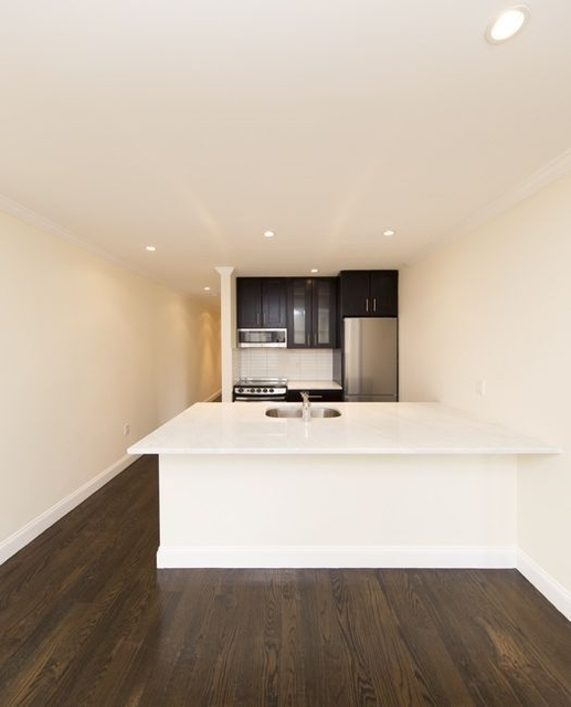 3 Bedrooms, Bowery Rental in NYC for $6,004 - Photo 1