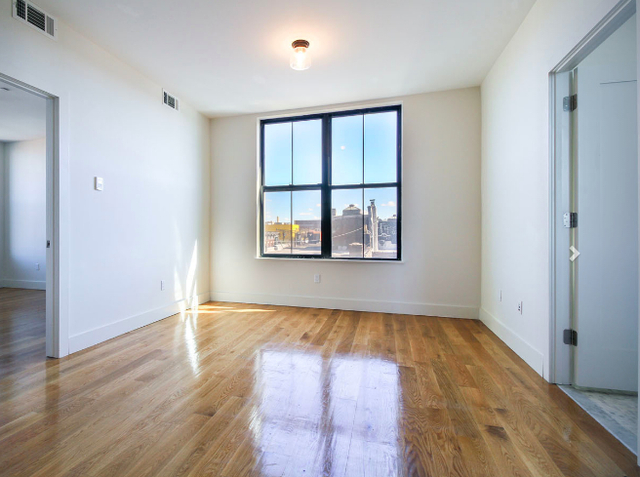 2 Bedrooms, Ridgewood Rental in NYC for $3,350 - Photo 1