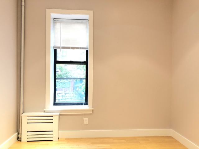 3 Bedrooms, Hamilton Heights Rental in NYC for $3,595 - Photo 1