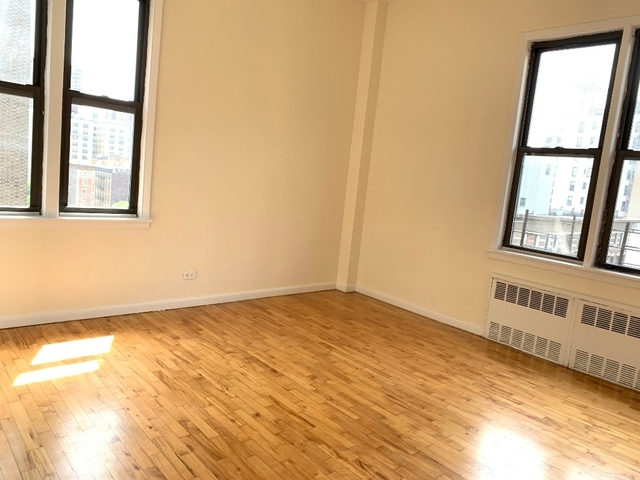 2 Bedrooms, Manhattan Valley Rental in NYC for $4,245 - Photo 2