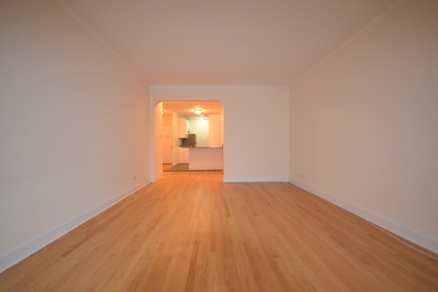 1 Bedroom, Sunnyside Rental in NYC for $2,895 - Photo 2