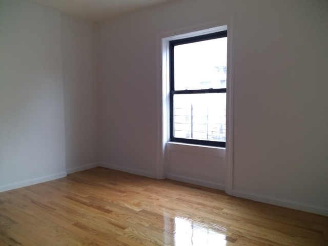 at  West 162  - Photo 1
