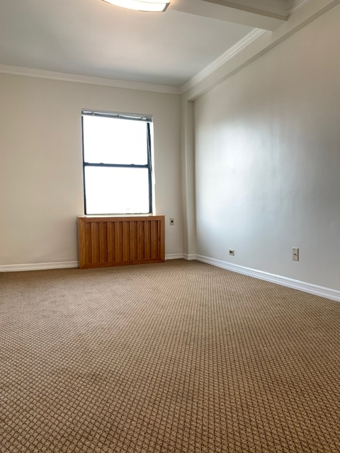 Studio, Upper West Side Rental in NYC for $2,395 - Photo 1