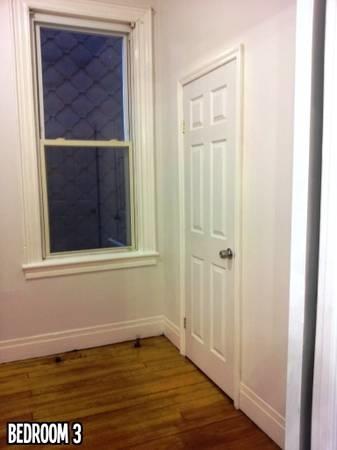 3 Bedrooms, Astoria Rental in NYC for $2,850 - Photo 2