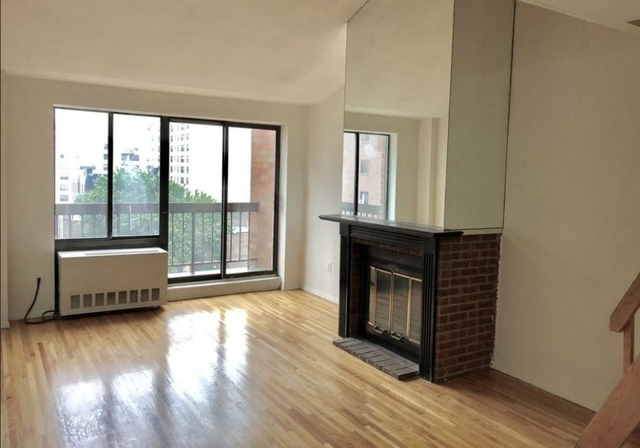 1 Bedroom, Rose Hill Rental in NYC for $3,697 - Photo 1