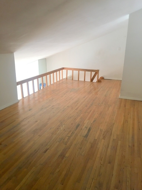 1 Bedroom, Rose Hill Rental in NYC for $3,697 - Photo 2