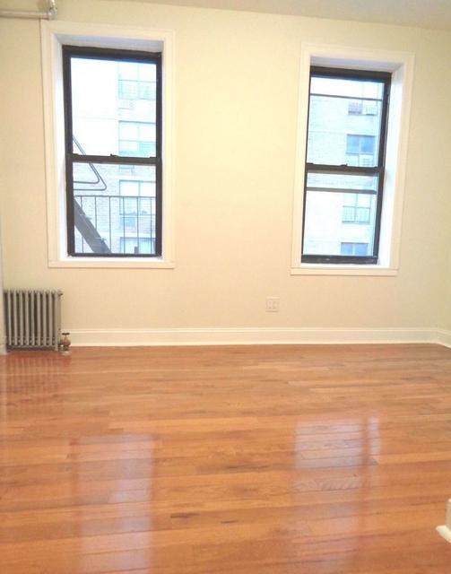 Studio, Alphabet City Rental in NYC for $2,175 - Photo 1