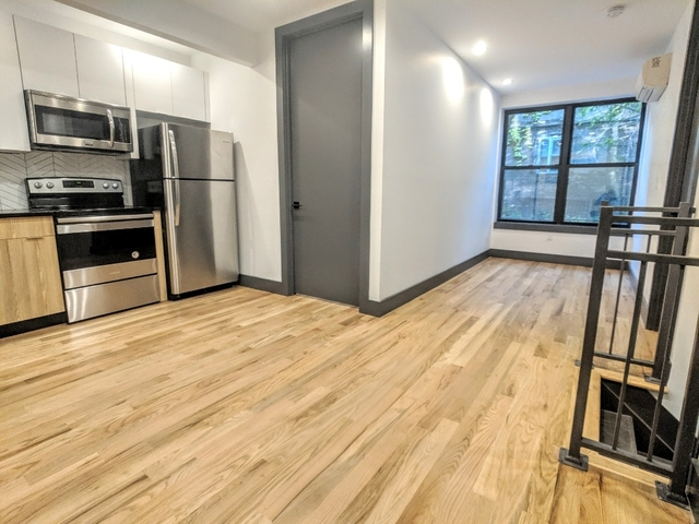 4 Bedrooms, Bedford-Stuyvesant Rental in NYC for $3,495 - Photo 1