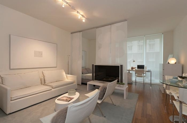Studio, Garment District Rental in NYC for $3,340 - Photo 1