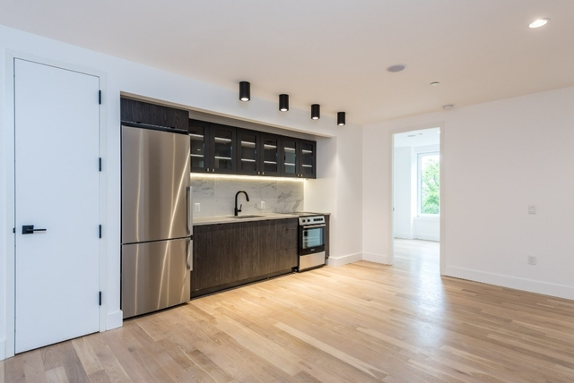 4 Bedrooms, Williamsburg Rental in NYC for $5,300 - Photo 2