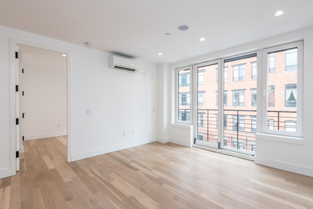 4 Bedrooms, Williamsburg Rental in NYC for $5,300 - Photo 1