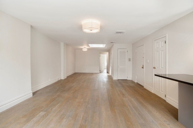 2 Bedrooms, Greenwich Village Rental in NYC for $8,200 - Photo 2