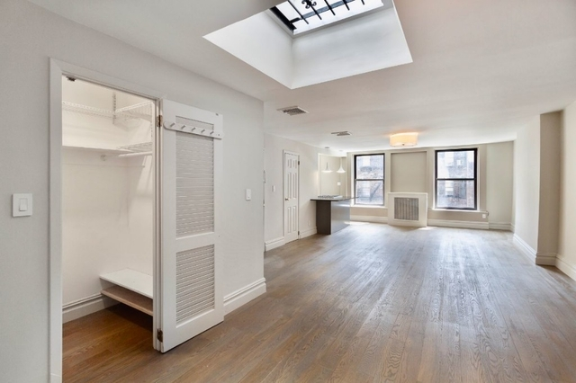 2 Bedrooms, Greenwich Village Rental in NYC for $8,200 - Photo 1