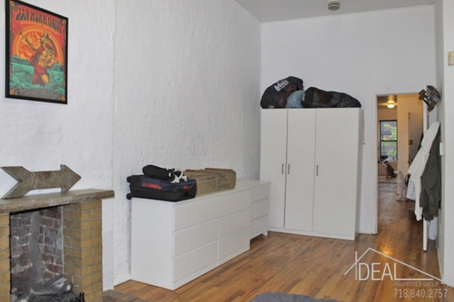1 Bedroom, South Slope Rental in NYC for $2,695 - Photo 2