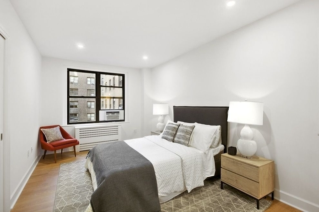 1 Bedroom, Turtle Bay Rental in NYC for $3,600 - Photo 2