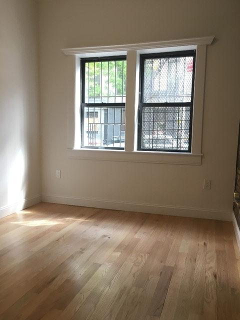 1 Bedroom, Lower East Side Rental in NYC for $3,600 - Photo 2