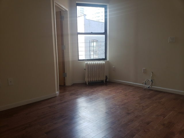 3 Bedrooms, Washington Heights Rental in NYC for $2,750 - Photo 1