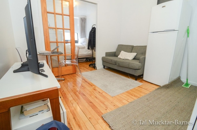 1 Bedroom, Lower East Side Rental in NYC for $2,100 - Photo 1