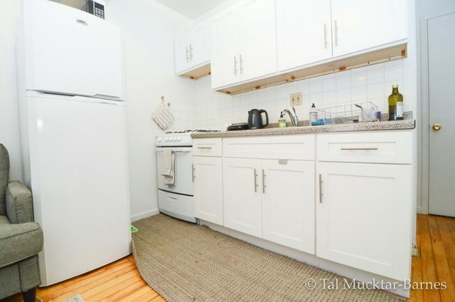 1 Bedroom, Lower East Side Rental in NYC for $2,100 - Photo 2