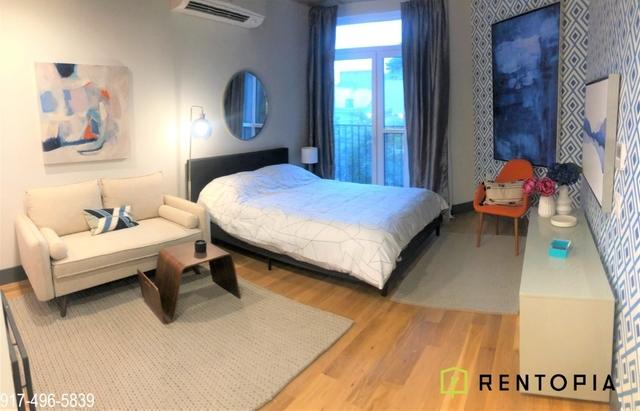 Studio, Bushwick Rental in NYC for $2,076 - Photo 1