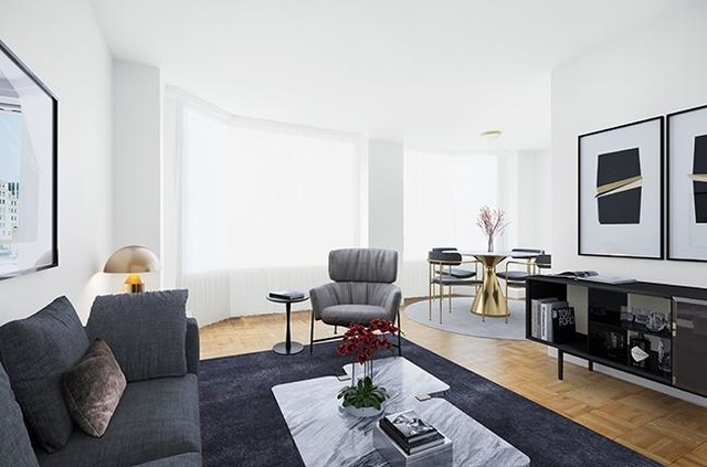 2 Bedrooms, Financial District Rental in NYC for $5,810 - Photo 1