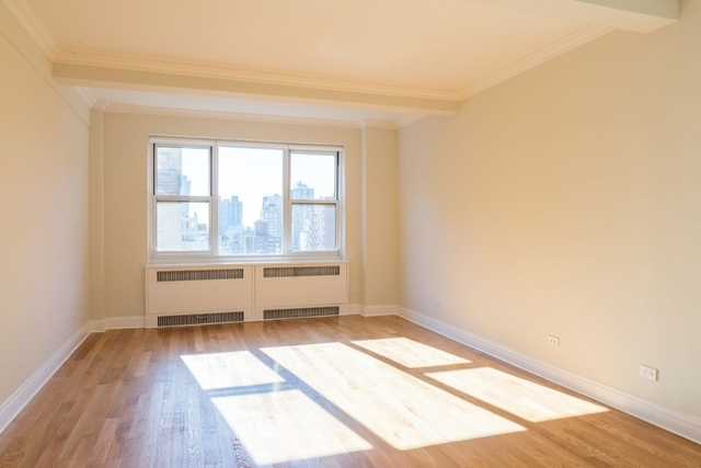 Studio, Murray Hill Rental in NYC for $3,163 - Photo 1