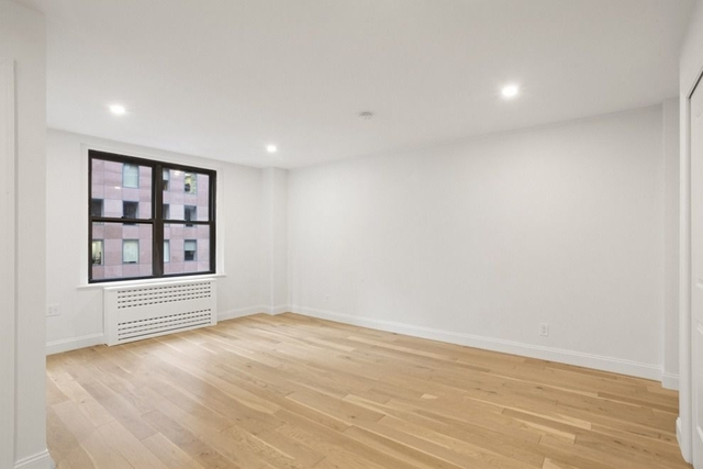 Studio, Turtle Bay Rental in NYC for $3,117 - Photo 1