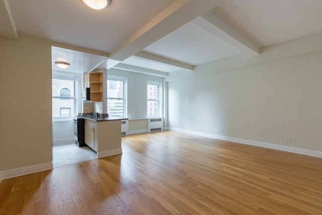 Studio, Murray Hill Rental in NYC for $3,392 - Photo 1